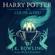 J.K. Rowling - Harry Potter et la Coupe de Feu (Harry Potter 4)