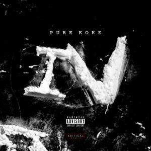 Pure Koke, Vol. 4 (PK4) Mp3 Download