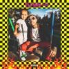 Flossin (feat. King) - Single, Tyga