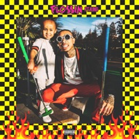 Flossin (feat. King) - Single Mp3 Download