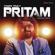 Pritam - Yours Truly Pritam