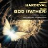 Hardeval - God (Father) [Darker Mix] artwork