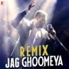 Jag Ghoomeya (Remix) - Single, Rahat Fateh Ali Khan & Vishal-Shekhar