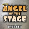 Angel of the Stage - Single, TryHardNinja