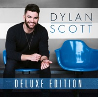 DYLAN SCOTT - Hooked Chords and Lyrics