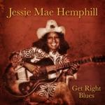 Jessie Mae Hemphill - Shake Your Booty (Shake It, Baby)