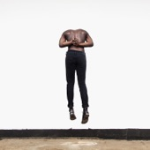 Moses Sumney - Man on the Moon (Reprise)