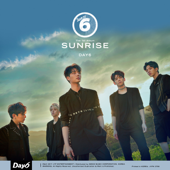 You Were Beautiful DAY6 - DAY6