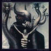 Celtic Frost - (Beyond the) North Winds