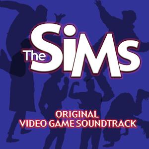 EA Games Soundtrack - The Sims (Original Soundtrack)