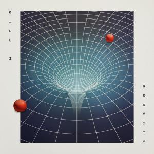 KIll J - Gravity