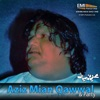 Aziz Mian Qawwal Party