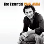 Paul Anka - Summer's Gone