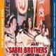 Haji Ghulam Farid Sabri Maqbool Ahmed Sabri Qawwal Party