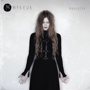 Myrkur - The Serpent