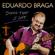 I Don't Want to Miss a Thing - Eduardo Braga