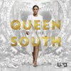 Queen of the South, Season 2 wiki, synopsis