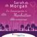 Sarah Morgan - Ein Sommergarten in Manhattan (From Manhattan with Love 2)