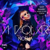 A Volar (Radio Edit) - Noelia