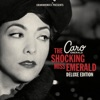 Caro Emerald - Tangled up (Live in Glasgow)