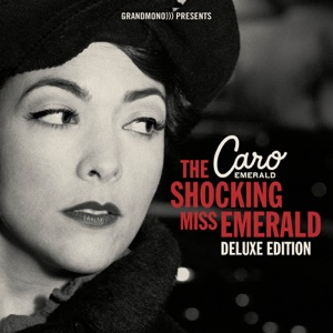 Caro Emerald - Miss Emerald: Intro