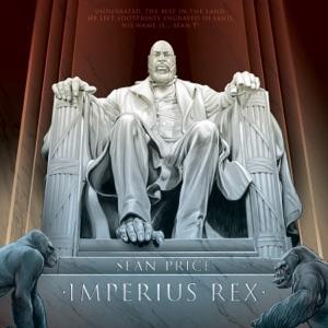 Sean Price - Clans & Cliks feat. Smif N Wessun, Rock, Method Man, Raekwon, Inspectah Deck & Foul Monday