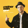 Bilthikr (feat. Amakhono We Sintu) [Vocals-Only] - Maher Zain