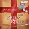 Aufbruch (Der Kreuzritter 1) - Jan Guillou