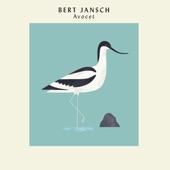 Bert Jansch - Kingfisher