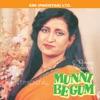 Sentimental Munni Begum