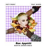 Bon Appétit (feat. Migos) [Martin Jensen Remix] - Single
