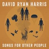 David Ryan Harris - Red Balloons