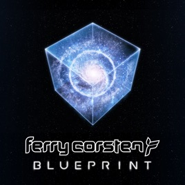 Blueprint without voice over by ferry corsten on apple music blueprint without voice over malvernweather Gallery