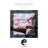 Tim Schaufert - Falling