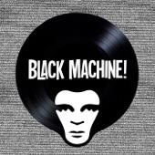 Black Machine - Ver Brilhar