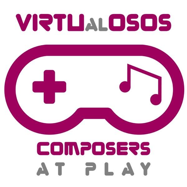 Virtualosos - Video Game Music Podcast