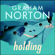 Graham Norton - Holding (Unabridged)