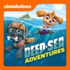 PAW Patrol, Deep Sea Adventures wiki, synopsis