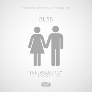 Bliss (feat. Scotty Atl) - Single Mp3 Download