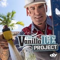 Télécharger The Vanilla Ice Project, Season 7 Episode 13