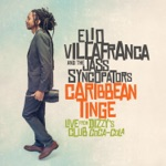 Elio Villafranca & The Jass Syncopators - Sunday Stomp at Congo Square (Live)