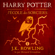 J.K. Rowling - Harry Potter à l'École des Sorciers (Harry Potter 1)