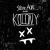 steve-aoki-presents-kolony