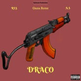 Draco (feat. RLS & Shineboizan) - Single