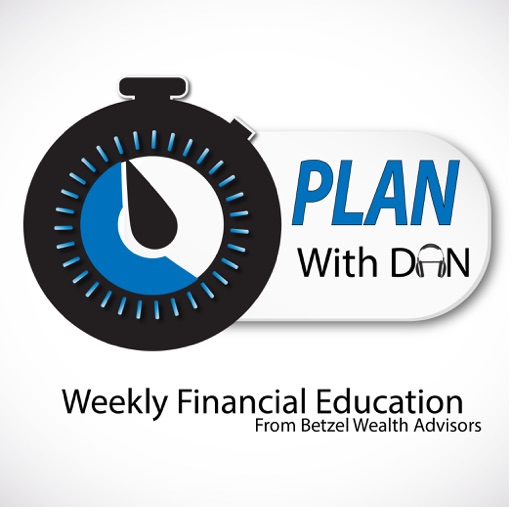 Cover image of Plan With Dan