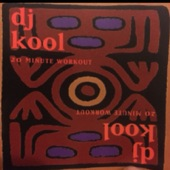DJ Kool - 20 Minute Workout