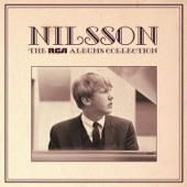 Harry Nilsson - You Can't Do That