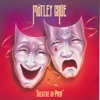Theatre of Pain, Mötley Crüe