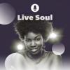 Anita Baker - Same Ole Love (365 Days a Year) [Live] artwork