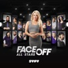Face Off - Puppet Masters